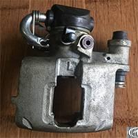 ford mondeo ii clipper brake caliper