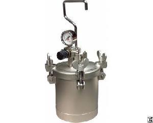 stainless steel pressure pot 2ess