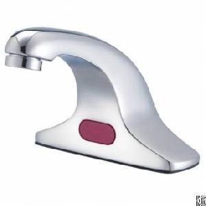 Automatic Faucet Kfc-a02-001