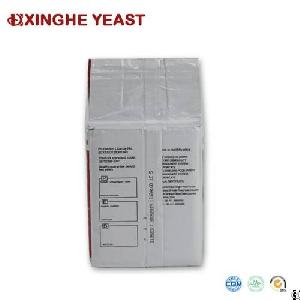 active dried yeast