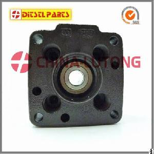 ve distributor head 1 468 334 013 renault