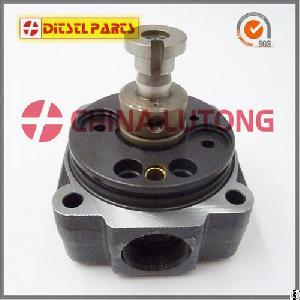 ve pump rotor head 1 468 334 653 deutz