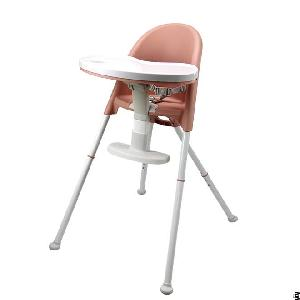 cleverish baby sitting chair feeding indoor