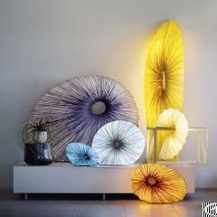 Pumpkins Designer Fabric Lamp Shades From China Manufacturer