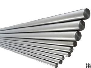 pure titanium alloy bar rod