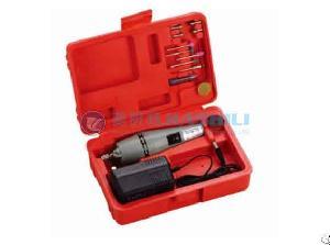 jsl 500 power tools mini drill