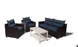 santana sofa