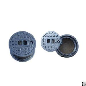 surface mount switch box