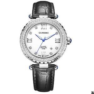 lady mechanical watch