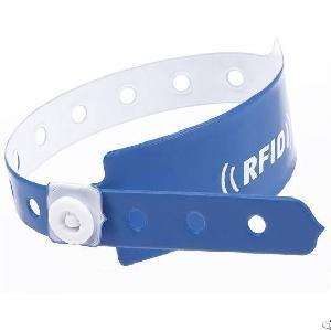 Rfid Wristbands Bracelets