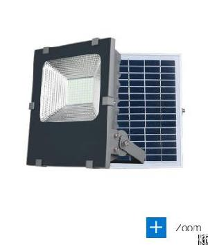 Sm-1850 Solar Flood Light