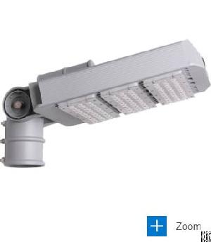 sm sl04 modular led street light