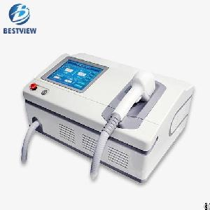 diode laser hair removal machine manufacturers