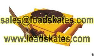 Roller Skids For Sale With Discount