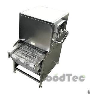 air knife machine ft 205a