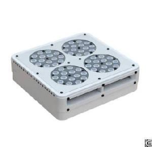 a4 led grow light