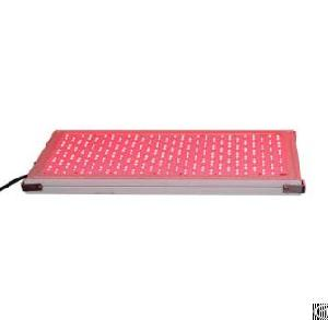 led grow light 47w