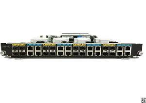 x6000 load modules