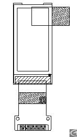 tft lcd module pt0090816 a0