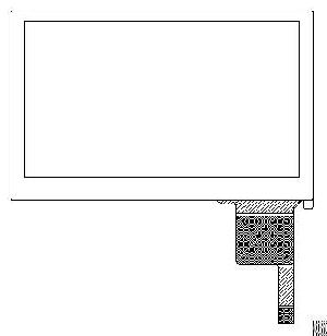 Touch Panels Tpc-043a16