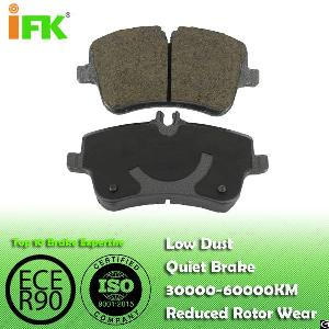 metallic nao ceramic 0034206020 gdb1514 d872 disc brake pad