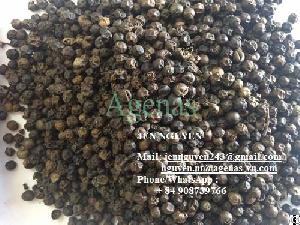 Black Pepper And White Pepper With High Quality