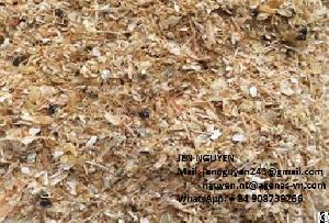 Shrimp Shell Powder With Competitive Price