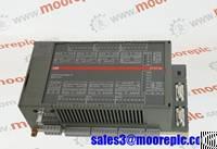 Alfa Laval Epc-400 3183050104