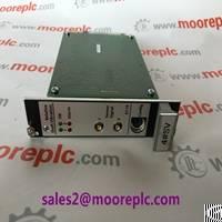 Mms6410 Epro