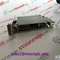 Pr6423 / 00r-010 Con021 Epro