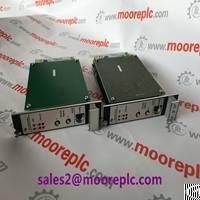 Pr6423 / 010-000-cn Con021 Epro