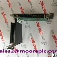 Pr6423 / 10r-010 Con021 Epro