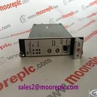 Pr6423 / 10r-040 Con021 Epro