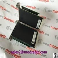 Pr6424 / 010-010 Con021 Epro
