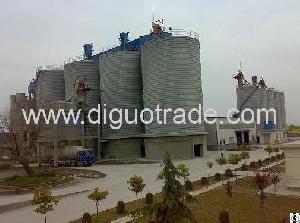 ground granulated blast furnace slag ggbfs gbfs