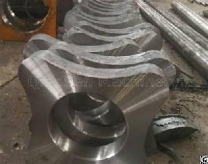 Metal Shredder Machine For Sale Manufacturer