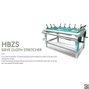 Stretching Machine For Sale