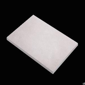 fire resistant calcium silicate sheet hotsale