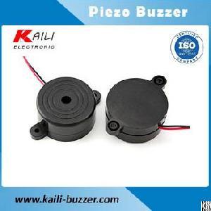 Sell Automotive Buzzer Hp4216axw