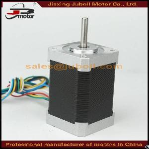Stepper Motor, Stepping, Step, Geared, Linear, Bldc