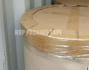 bopp tape jumbo roll manufacturers