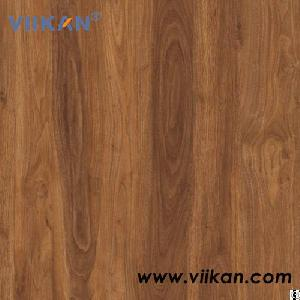 Hot Press Melamine Decor Paper For Floor Skirting