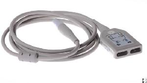 icg adapter cable