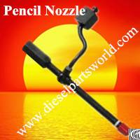 diesel engine fuel injector pencil nozzles 22259