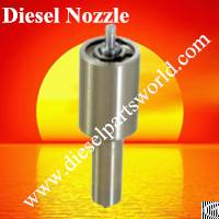 diesel fuel injector nozzle dlla166s346n408 105015 4080