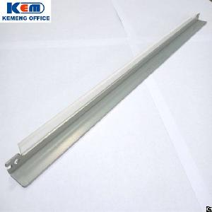 copier drum cleaning blade fuji xerox wc4110 4590 d95 d110 d125 d136 wipe