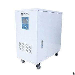 1000w solar generator power system home
