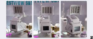 alice led pdt skin care machine