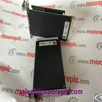 Pr6426 / 010-010 Con021 Epro