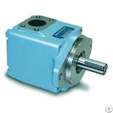 denison t6 vane pump